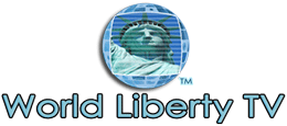 World Liberty TV – Multicultural Online TV