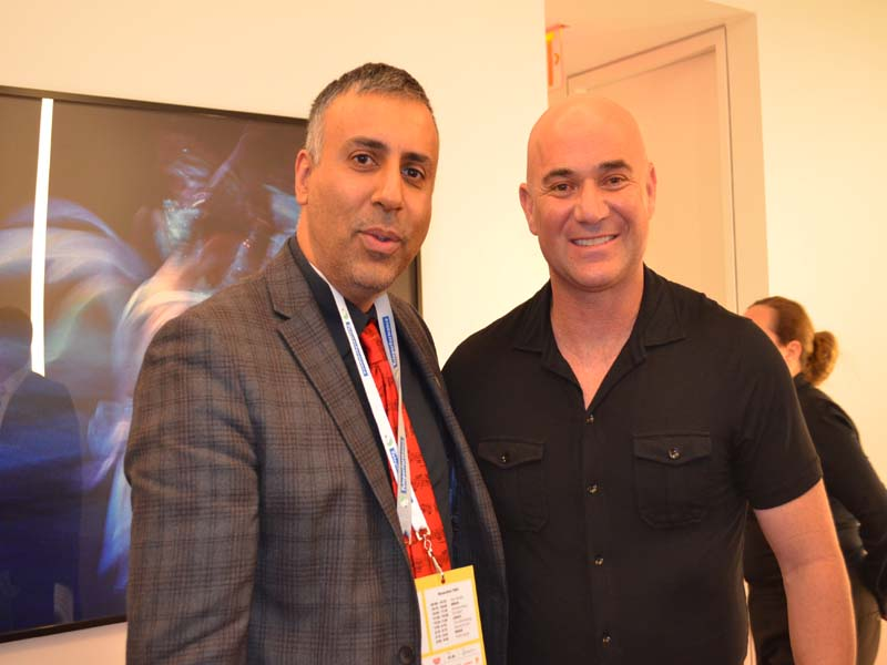 dr-abbey-with-andre-agassi-tennis-great-philanthropist