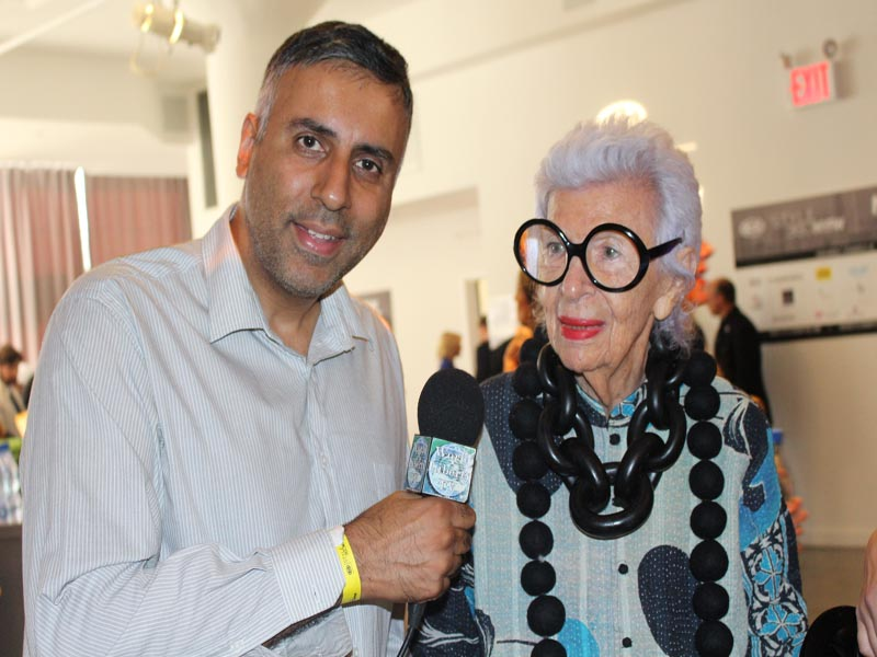 dr-abbey-with-fashion-icon-iris-apfel