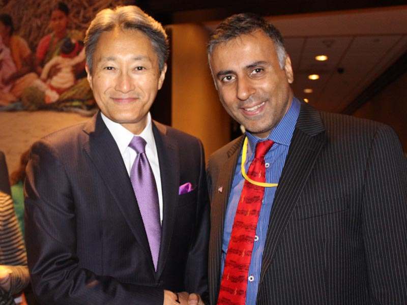 dr-abbey-with-kazuo-hirai-president-ceo-sony-corp