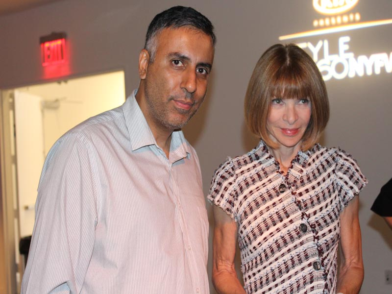 dr-abbey-with-legendary-anne-wintour-of-vogue-magazine