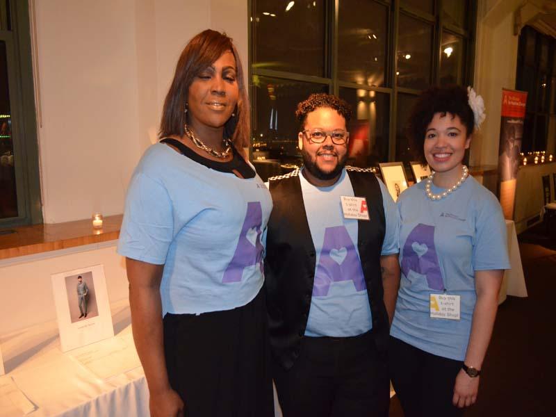 staff-volunteers-of-the-alliance-of-positive-change