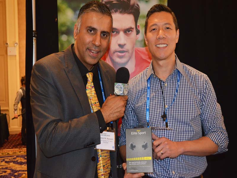 dr-abbey-with-eric-choi-of-jabra