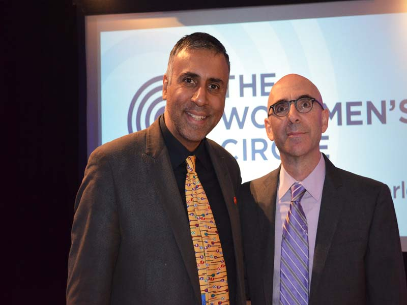 dr-abbey-with-joe-romm-world-renowned-climate-change-expert