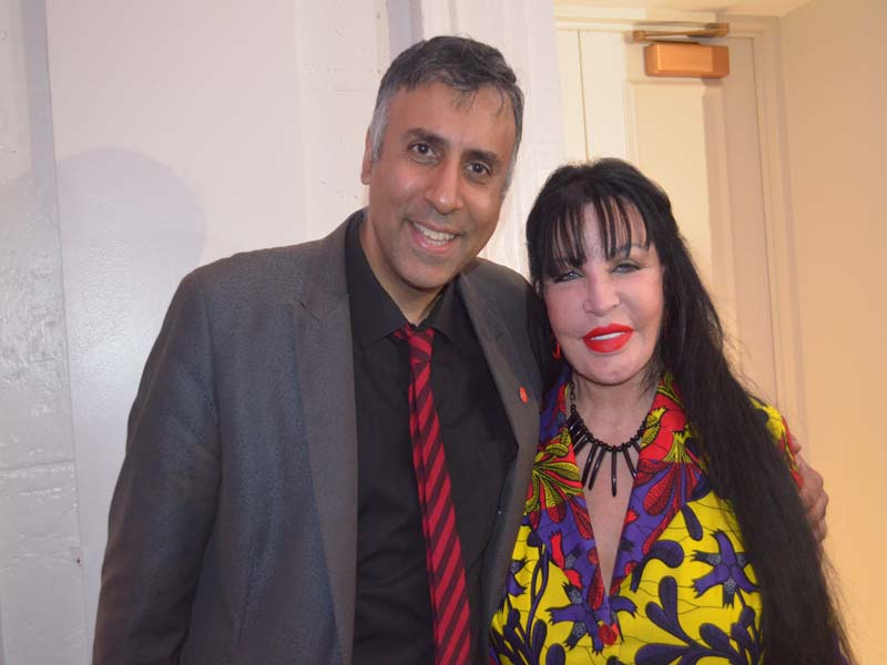 dr-abbey-with-loreen-arbus-disability-rights-activist