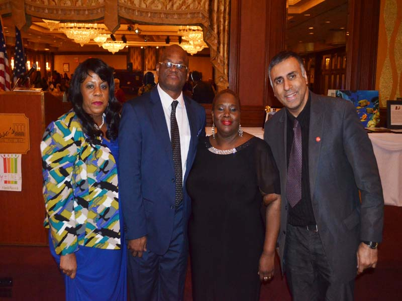 dr-abbey-with-mr-wayne-clarke-lucina-clarke-with-officer–of-my-time-inc
