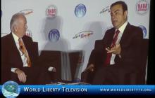 NADA/IHS Automotive Forum – 2012