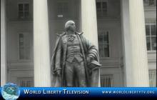 Tour of Washington DC, Our Nation's Capital  – 2012