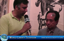 Interview with Kwong Lum, Director of Gianguan Auctions (formerly Hong Kong Auctions) – 2011