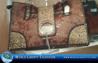 Luxury Designer Bags for Women (2012)