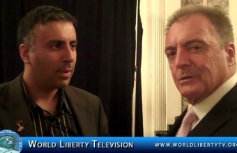 Interview With Actor Armand Assante – 2010