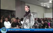 Plitzs Fashion Shows, New York 2013