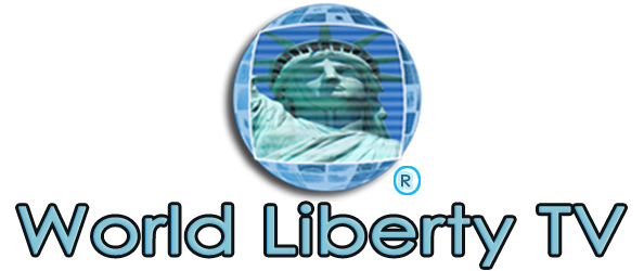 Welcome to the World Liberty TV Blog!