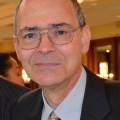 Jack Hirsch