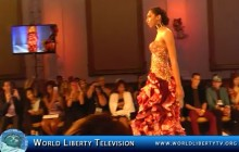 Danny Nguyen Designs from USA/Vietnam – 2013