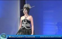 Kristin Costa, Gothic and Costume Wear Designs ,2013