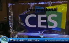 CES International, World's largest  Show 2014