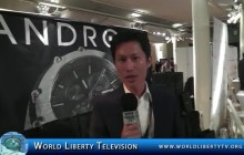 The Luxury Technology Show , Vendors -2014