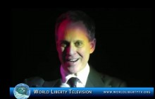 Eric T. Schneiderman   Attorney General of NYS ,KeyNote Speech at NY Puerto Rican Day Parade  Gala -2014