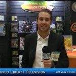 Liberty Travel Expo Review