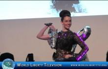 Fashionware Runway  Show at CEA NY-2014