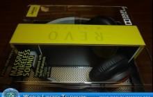 CEA NY Headphone Reviews -2014