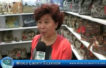 NY Now The Market for Home and Lifestyle  Show –  Aug  2014