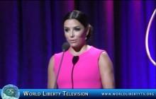Clinton Global Citizen Awards-2014