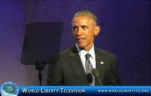 Keynote Speech by President Barack  Obama at CGI-2014