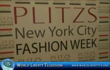 PLITZS NYC Fashion Week Emerging Designers' Showcase Part 1