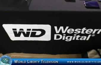 Western Digital My Book Duo Premium Raid Storage Review-2014