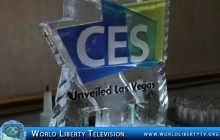 International  CES 2015 Showcase at Las Vegas-2015