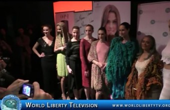 Latinista Fashion Week in NYC-2015