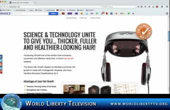 Luxury Technology Product Reviews 2015