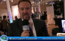 The Luxury Technology Show NYC – 2015