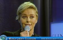 Clinton Global Initiative 2015 Meeting-NYC