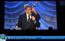 9th Annual Clinton Global Citizen Awards-2015