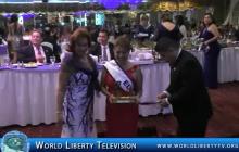 Desfile De La Hispanidad  51st Annual Gala-2015