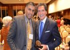 Ernie Anastos Fox 5 News Newscaster honored with a Christopher Award-2016