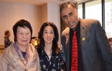 Korean American Family Service Center (KAFSC) 27th Annual Gala-2016