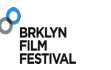 Brooklyn Film Festival  (BFF)  June 3-12 2016