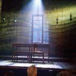 Minetta Lane Theatre NYC