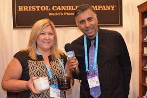 Bristol Candle Company