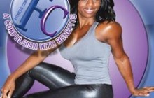 Fitness Complusion Energy Product Launch by Lacole Broadus- 2016