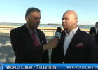 Interview with Joseph Antonio Cartagena  Fat Joe and Live Performance  NYC-2013