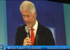 Final Clinton Global  Initiative  Meeting NYC -2016
