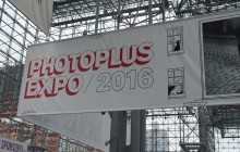 Pdn Photo plus International Conference & Expo NYC-2016