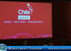 Chile Week USA events -2016