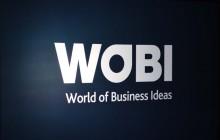 World of Business Ideas  (WOBI NY)Forum-2016