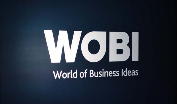 World of Business Ideas  (WOBI NY)Forum-2016